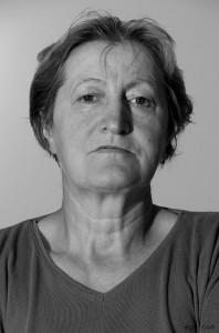 Françoise Huguette